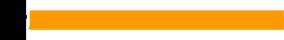 Angoli di Mondo Logo