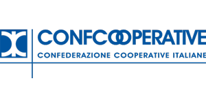 Partner Angoli di Mondo, Confcooperative