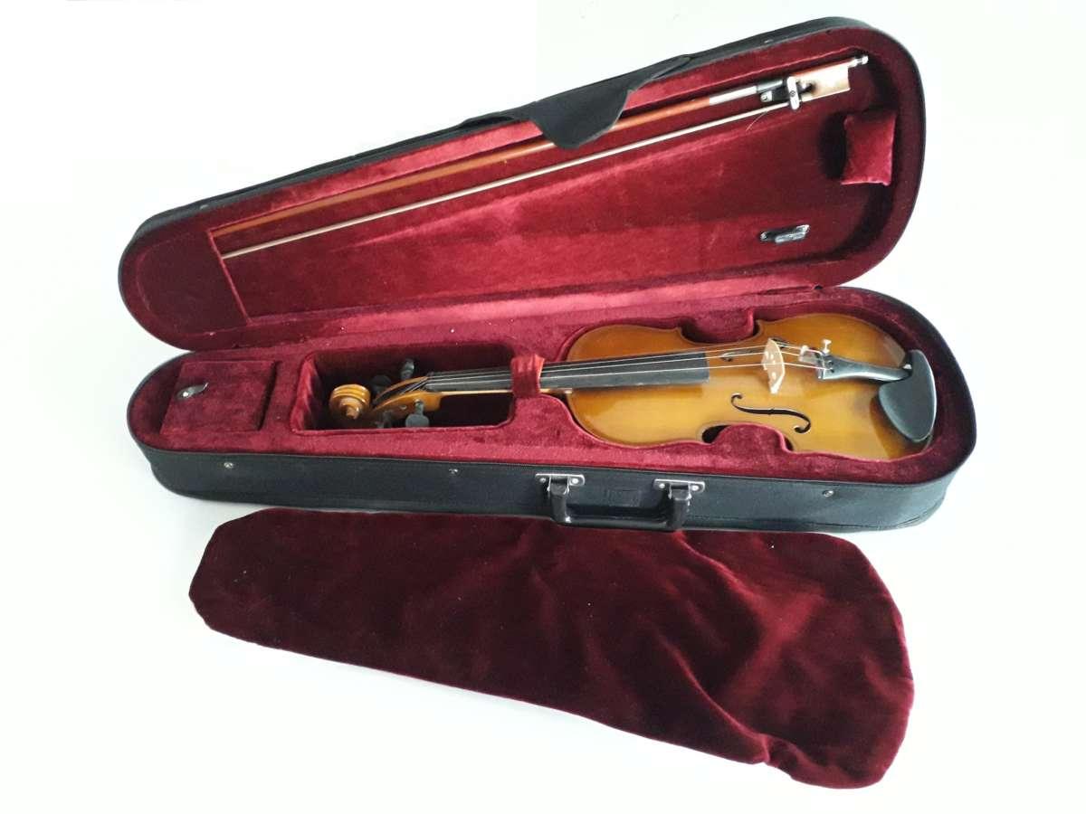 Violino Mavis