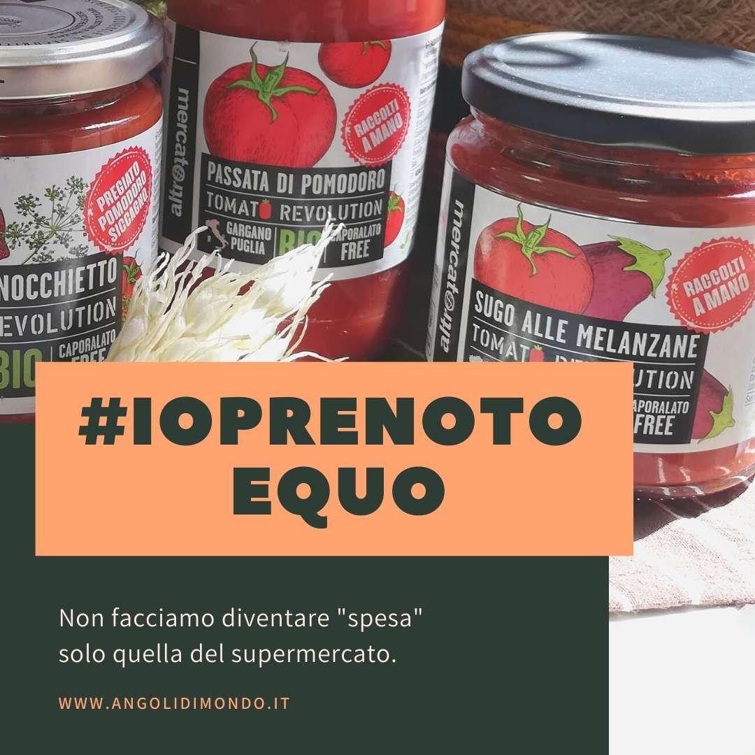 #ioprenotoequo