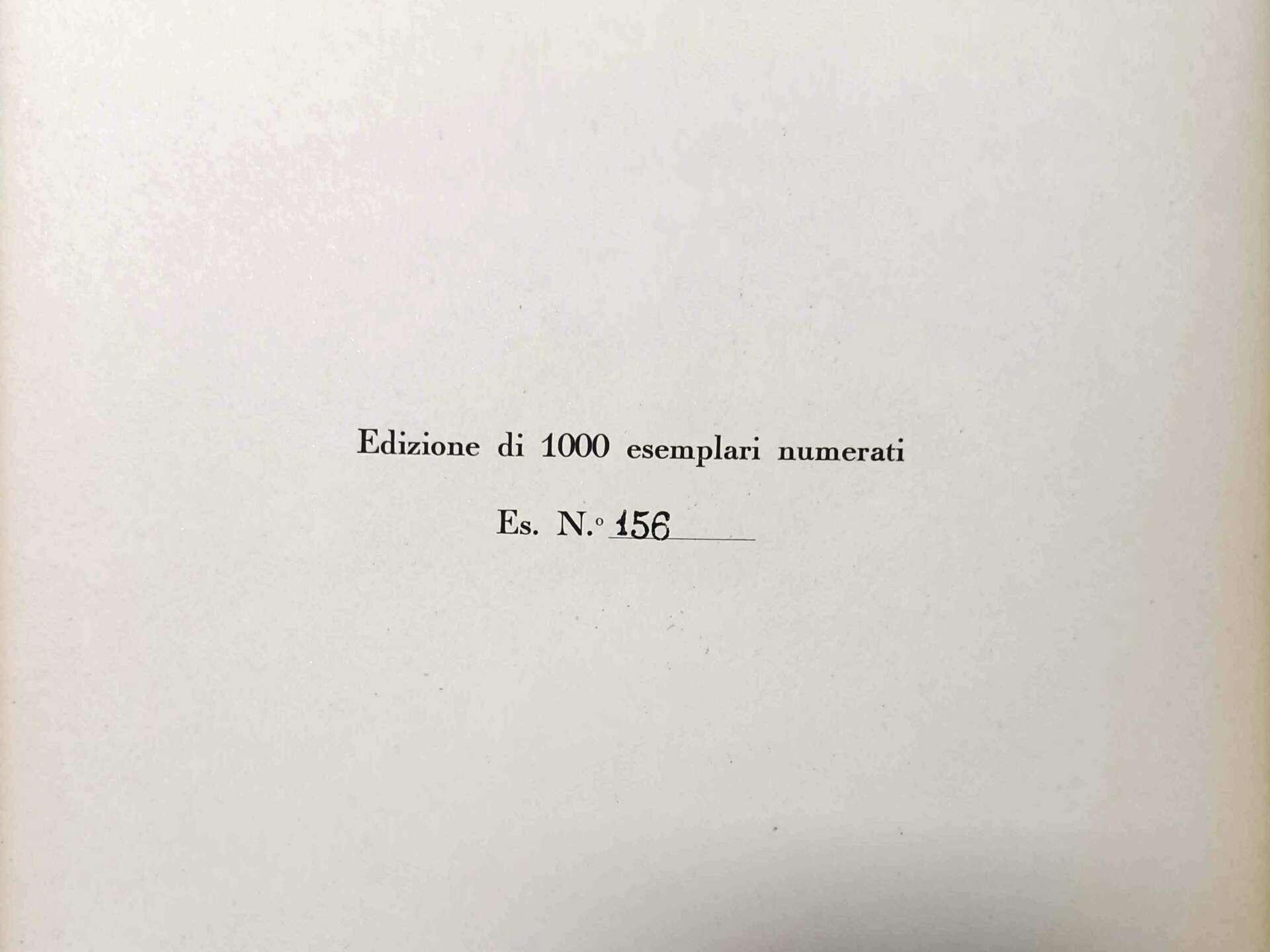 Gemito - Consolazio