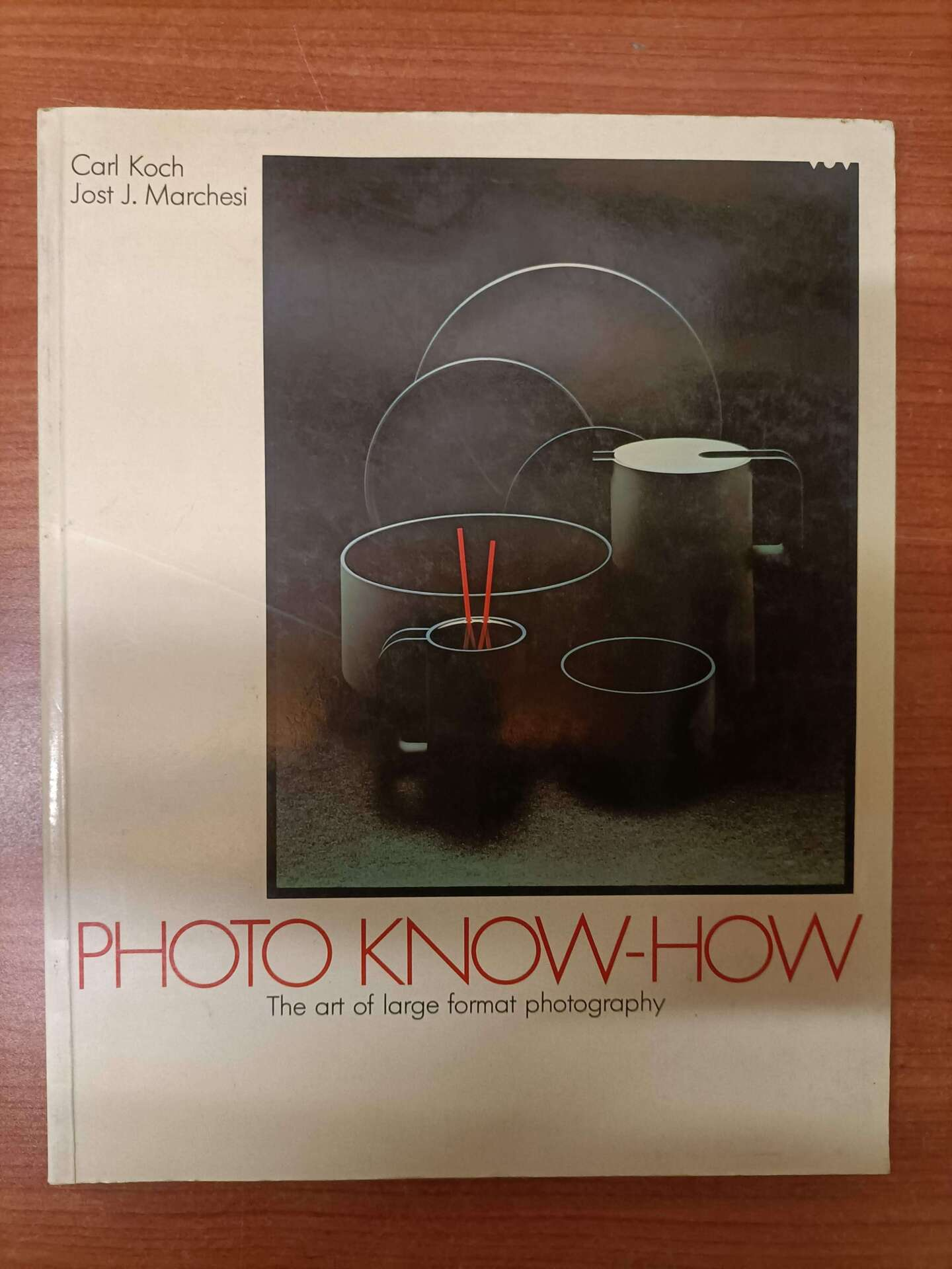 Photo Know.How