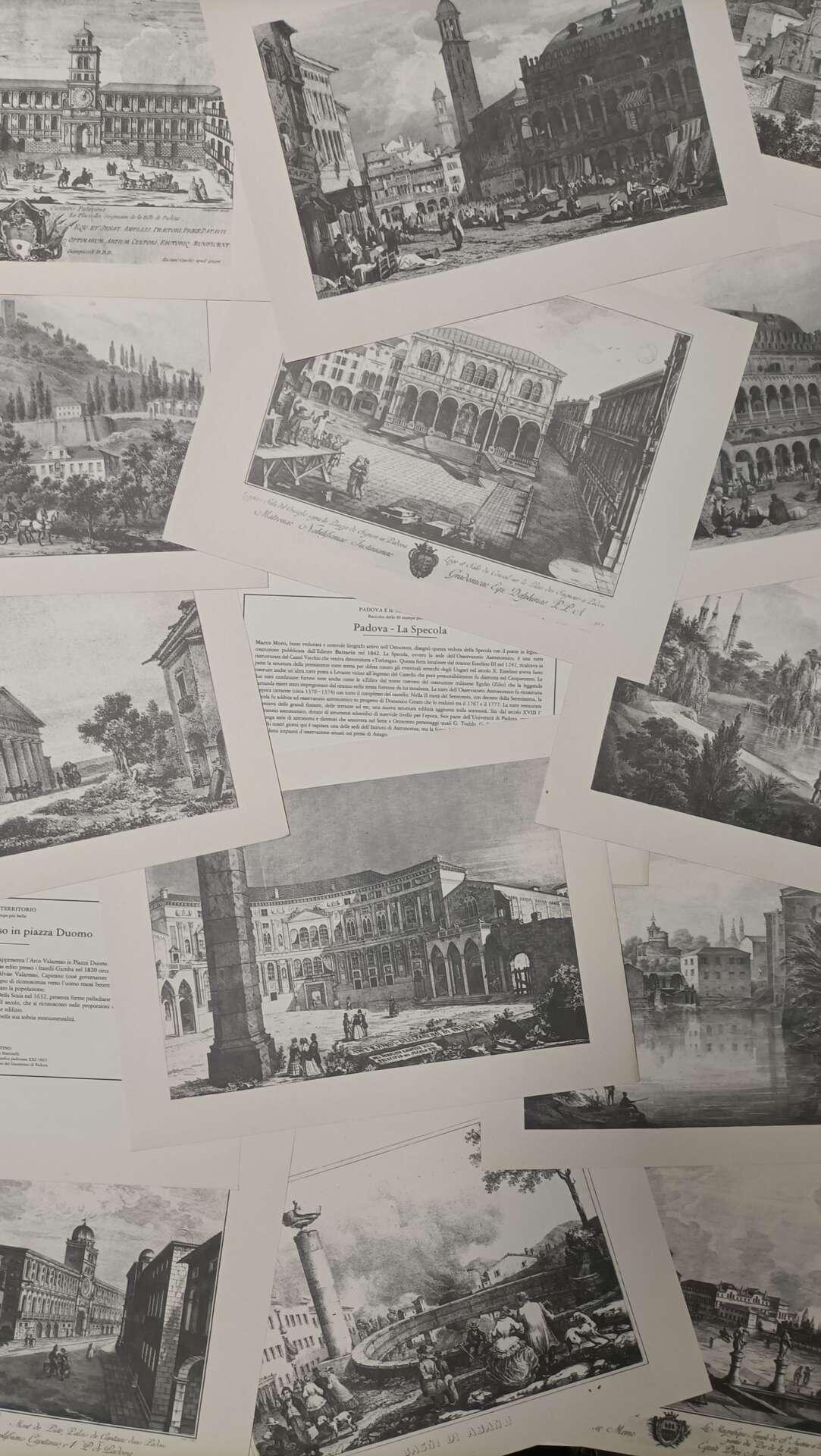 Padova e il suo territorio - Gazzettino