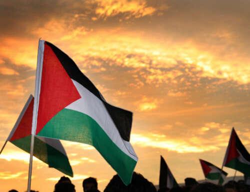 Campagna Palestina