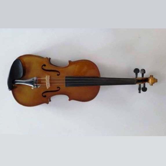 Violino Mavis 3/4