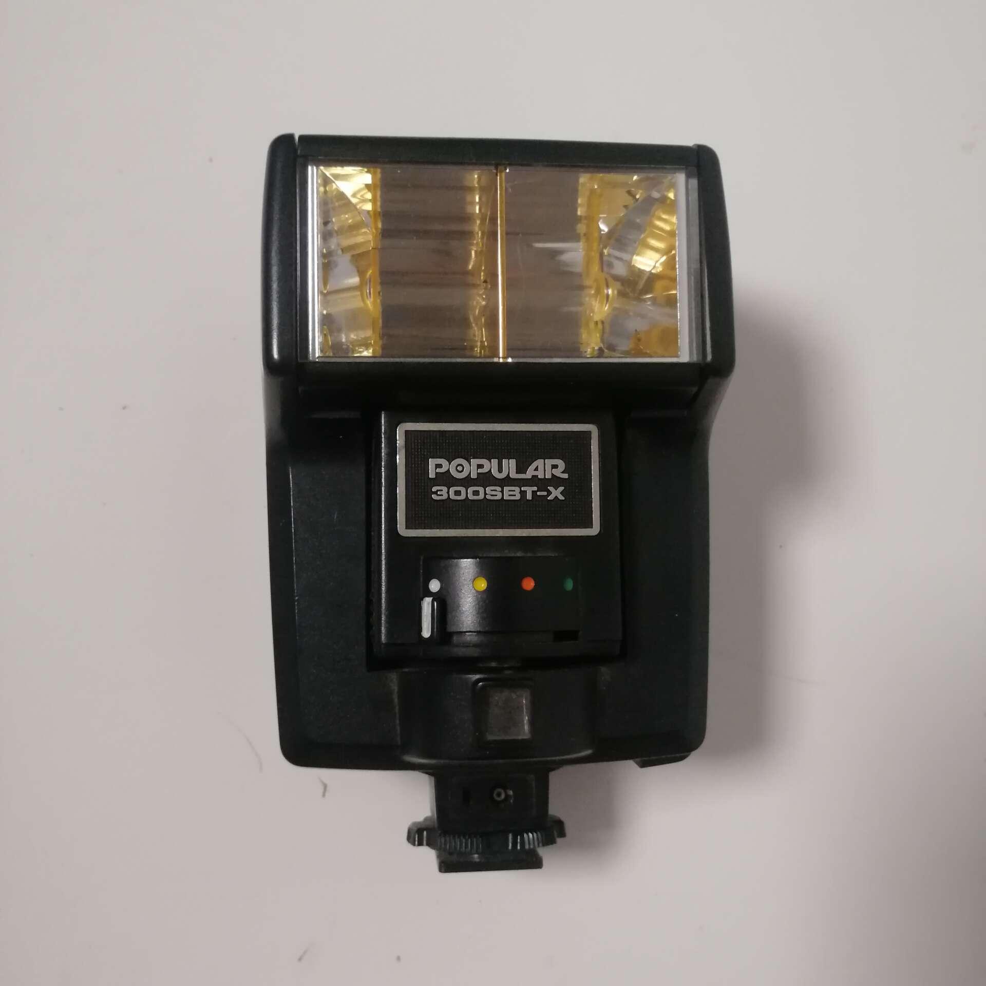 FUJICA macchina fotografica vintage