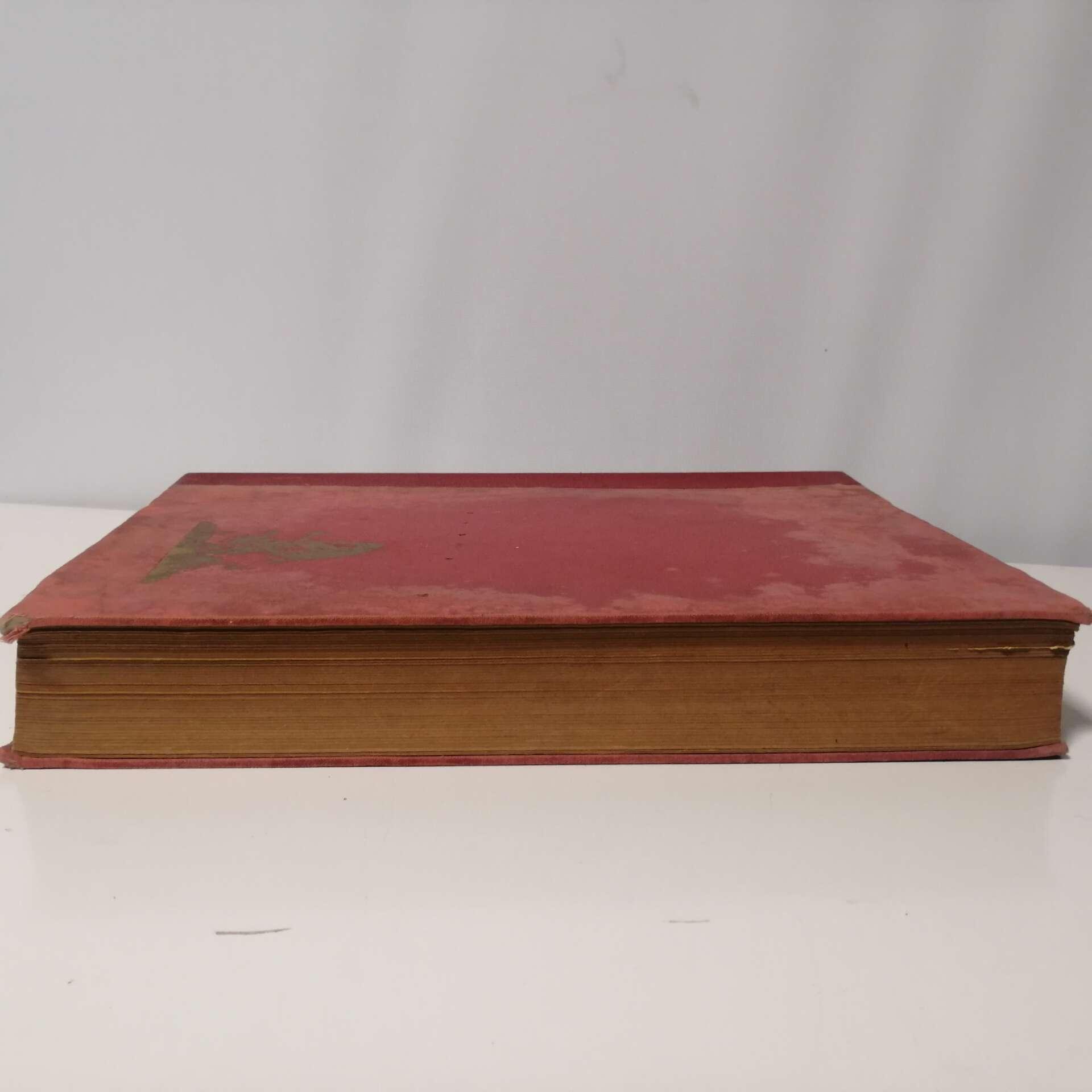 7 anni di guerra II volume
