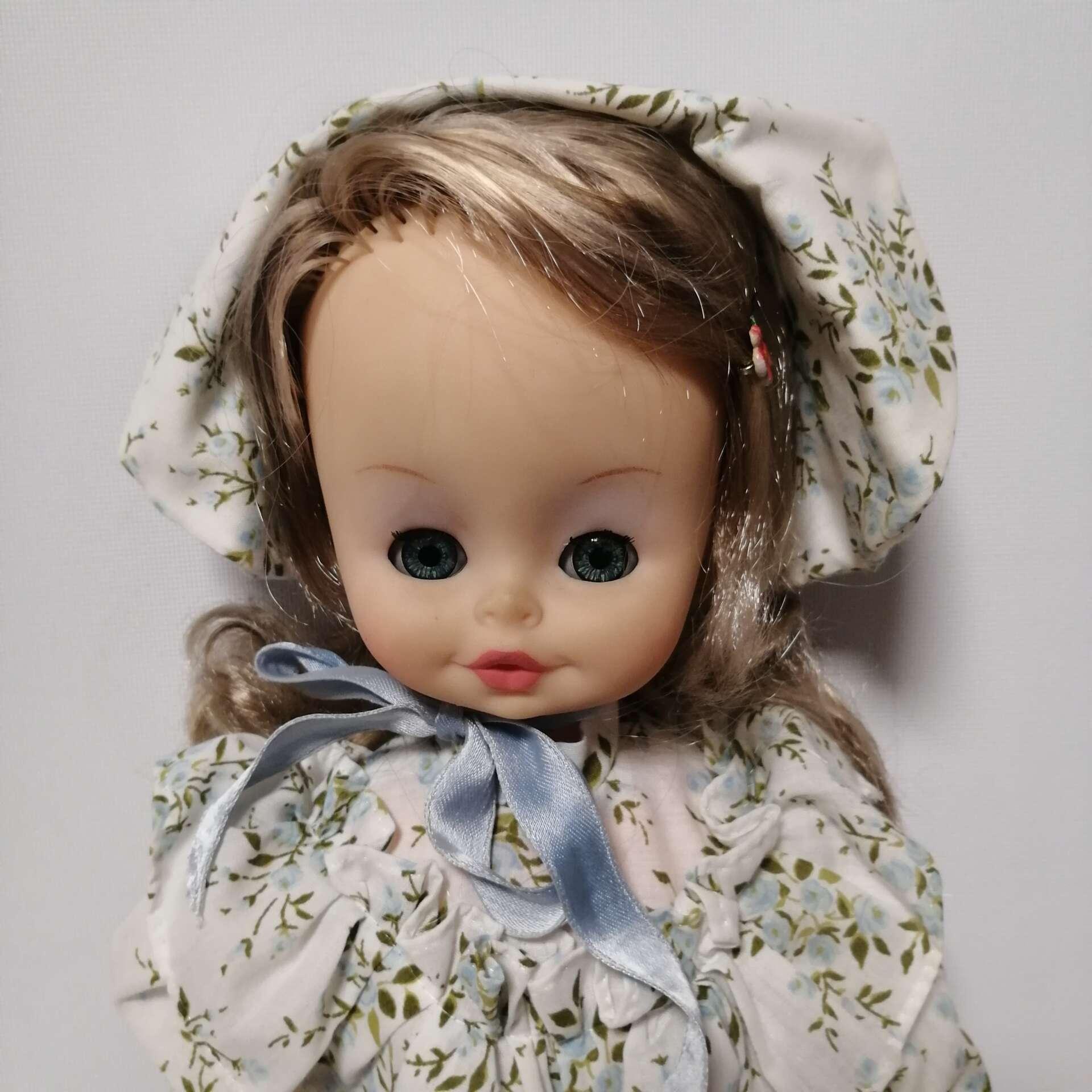 Bambole Mattel